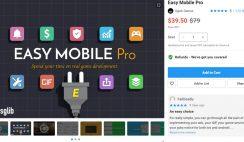Easy Mobile Pro V2.7.1