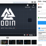 Odin-Inspector and Serializer  2.1 – Free Download Unity Assets