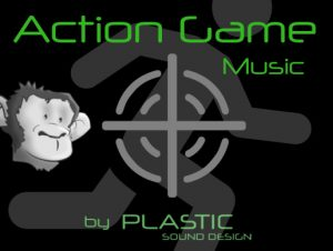 Action Game Music – Free Download Unity Assets