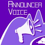 Announcer Voice Pack – Platypus Patrol – Free Download Unity Assets