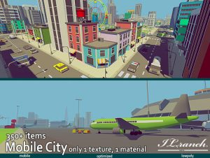 Mobile-City-Pack-300x226