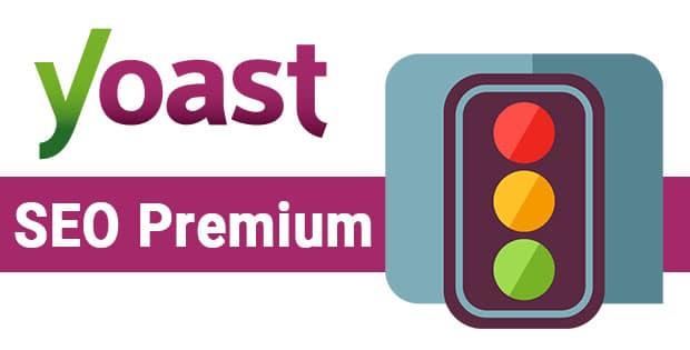 yoast premium-seo-free-download-1