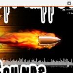 Bullet Impact Sounds – Free Download Unity Assets