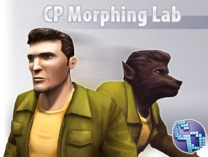 CP-Morphing-Lab– Free-Download-Unity-Assets