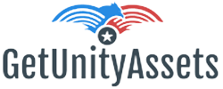 Get_unity_Assets___Free_Unity_assets-removebg-preview-min