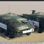 APC Pack 01 by HereVR – Free Download Unity Assets