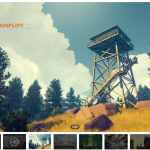 Amplify Color – Free Download Unity Assets