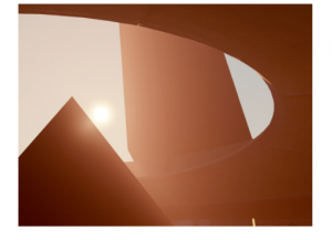 Hx Volumetric Lighting – Free Download Unity Assets