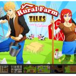 Rural Farm Tiles – Free Download Unity Assets