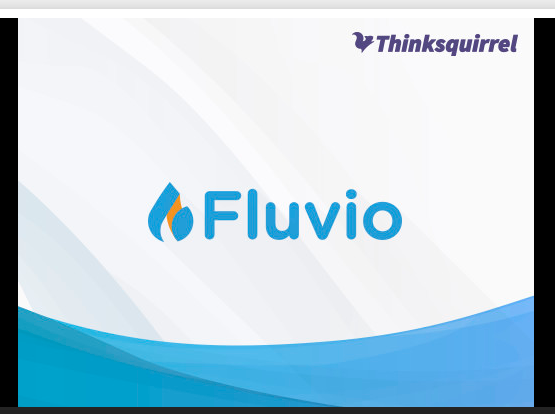Fluvio – Free Download Unity Assets