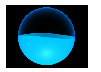Liquid Physics Approximation – Free Download Unity Assets
