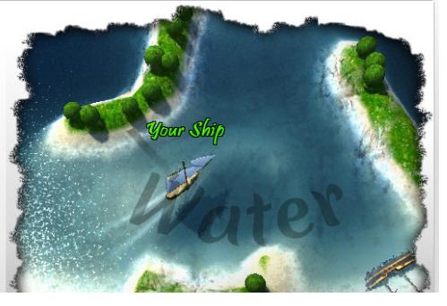 Tasharen Water – Free Download Unity Assets