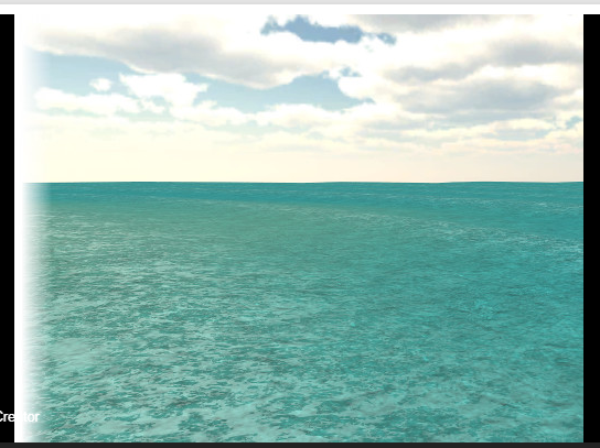Wave Creator – Free Download Unity Assets