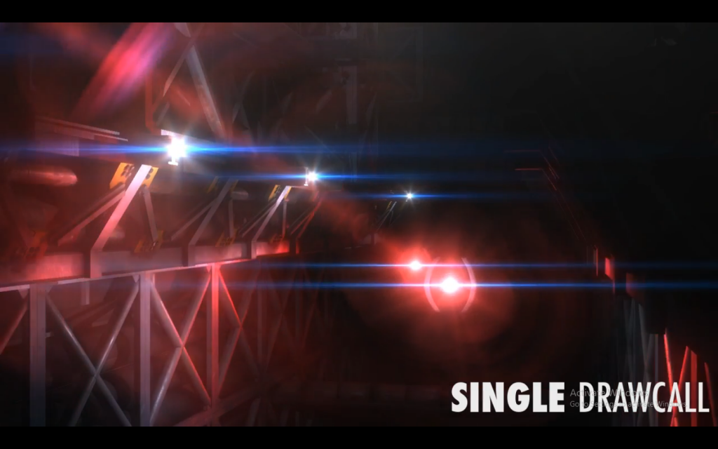 ProFlares - Ultimate Lens Flares for Unity3D – Free Download Unity Assets