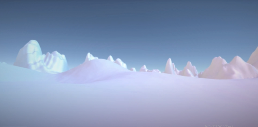 Snow System PRO – Free Download Unity Assets.png