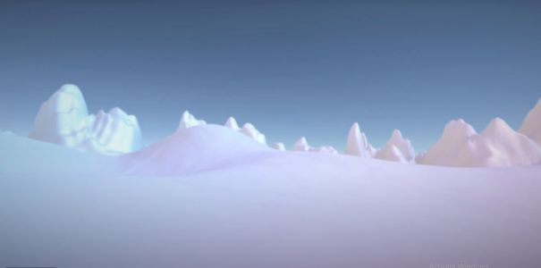 Snow System PRO – Free Download Unity Assets