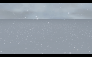 Soft Snow – Free Download Unity Assets